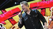 Bob Harris: Country 2 Country - Rascal Flatts