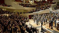 50 years of Philharmonie - Gala Concert
