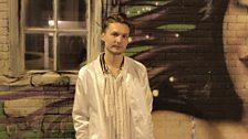 Elliott from Y.O.U