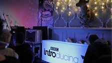 BBC Introducing at The Great Escape 2014
