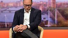 Jimmy Wales, 1st June 2014