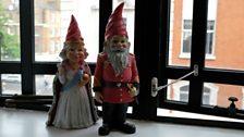 Gnome Show