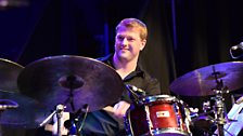 Jonathan Silk