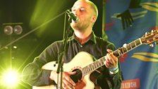 Adam Holmes