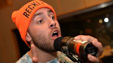 Issues at Maida Vale
