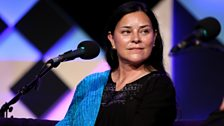 Diana Gabaldon,  author of the Outlander series