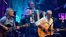 Status Quo - Live and acoustic, exclusively for Radio 2 In Concert