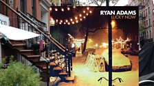 Ninth Street with Ryan Adams