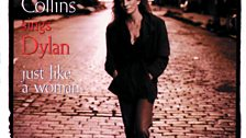 Judy Colins Sings Dylan