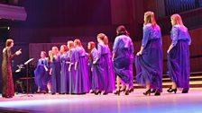 Cantabile Youth Choir (photo credit Tas Kyprianou)