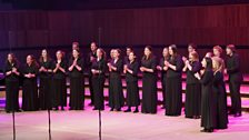 Northern Spirit Singers (photo credit Tas Kyprianou)