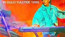 In Dulci Yuletide '89