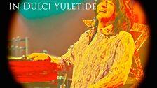 In Dulci Yuletide