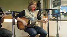 Andy Burrows Live in Session