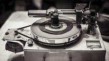 X-Ray Audio: An exhibition on forbidden Soviet music