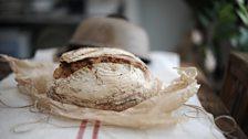 20% rivet flour