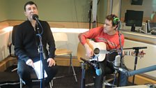 Marc Almond Live in Session