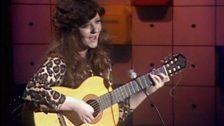 Cân i Gymru - 1975 - Susan Roderick