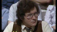 Cân i Gymru - 1983 - Hefin Elis
