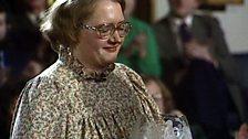 Rosemary James, 1978