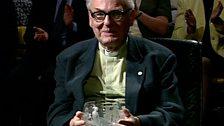 Richard Sturch, 1996