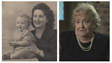 Gladys Parry