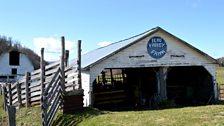 Echo Valley Farm