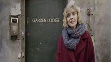 Kate Mossman