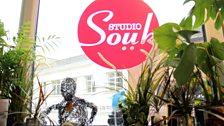 Studio Souk