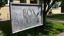 Village of the Week: Box