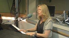 Vonda Shepard Live in Session