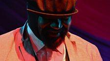 Mostly Jazz Funk & Soul Festival