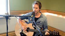 Chesney Hawkes in Session