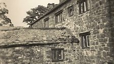 Crackpot Hall in the 1930s