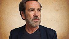 Pierre Rougon (Robert Lindsay)