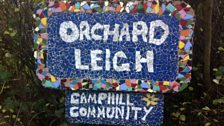 Camphill Community at Orchard Leigh