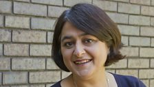 Roopa Gulati
