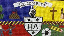 Highnam Academy
