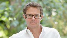 Stefan Gates