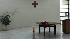 Evangelical Kirchengemeinde in Immenstadt