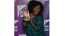 Susan Wokoma won Best Supporting Actress