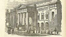 Royal Italian Opera