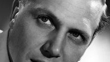 Profile image of David Attenborough, presenter of Zoo Quest
