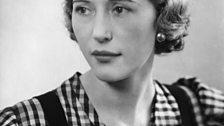 Doris Arnold