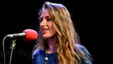 Leah Broad