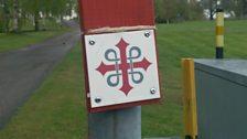 St. Olav's Way