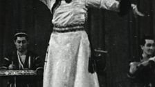 Tamara Khanum