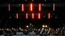 LIMF: Royal Liverpool Philharmonic Orchestra
