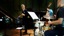 A Celebration of Tony Bennett with Curtis Stigers