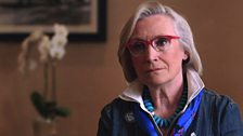 Carolyn Bennett, Canada's Minister of Indigenous and Northern Affairs